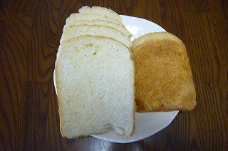 120413-4 ココナッツパン