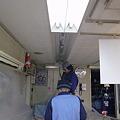 蛍光灯LED化061