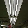 蛍光灯LED化067