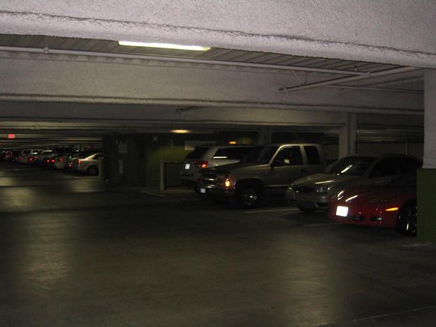 Palazzo Parking 10-6-11 1245