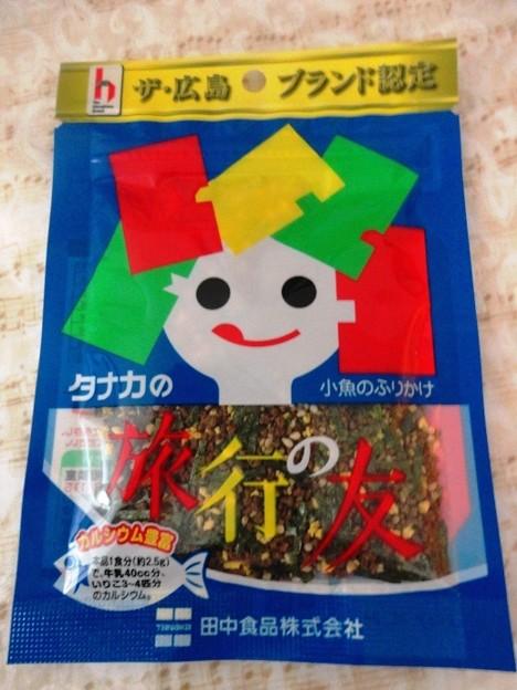 Gift_Furikake-Fuku-san-Jan2012