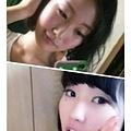 Photos: 恋すると人って変わるね(笑...