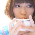 Photos: 午後てぃ~