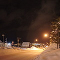 写真: 20111226_183922_0