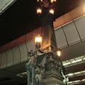 Photos: 麒麟の翼。明日は飛べるはず