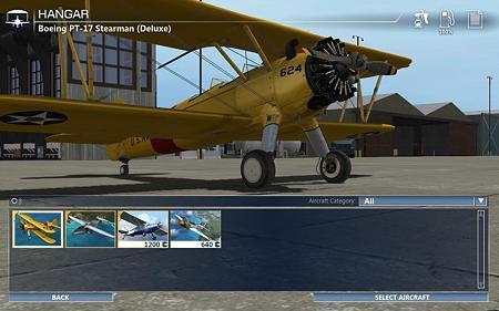 Flight pt17